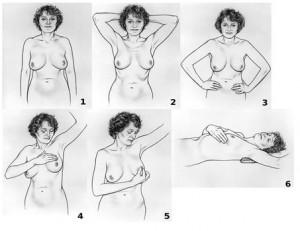 breast-img