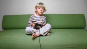 130221122405-parenting-kids-violence-media-medium-plus-169