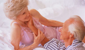 Old-couples-continue-to-have-sex-beyond-their-50s-694244