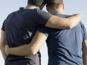 gay-men-embrace-getty-640x480