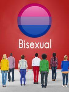 bisexual-people-big-bigstock-225x300